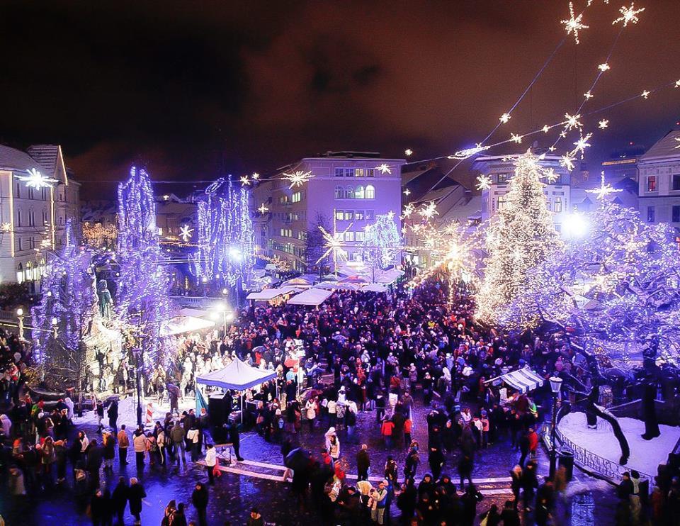 advent-v-ljubljani-2016