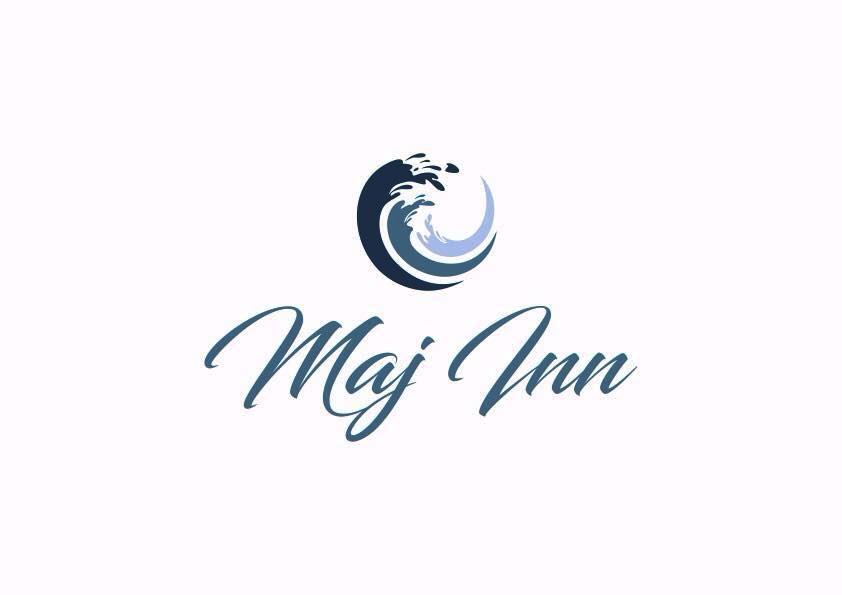 Maj-inn-logo