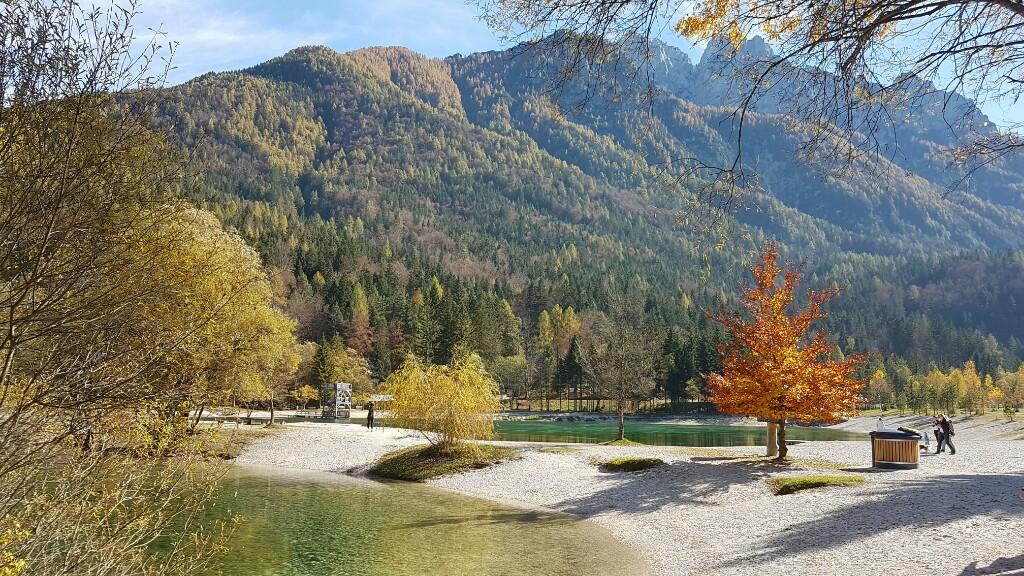 20171018 131020 1024x576 - Озеро Ясна – как ты прекрасно!