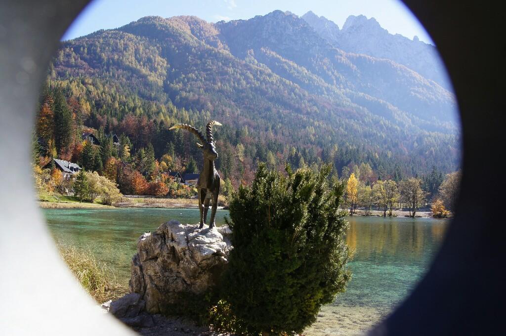 DSC07569 1024x680 - Озеро Ясна – как ты прекрасно!