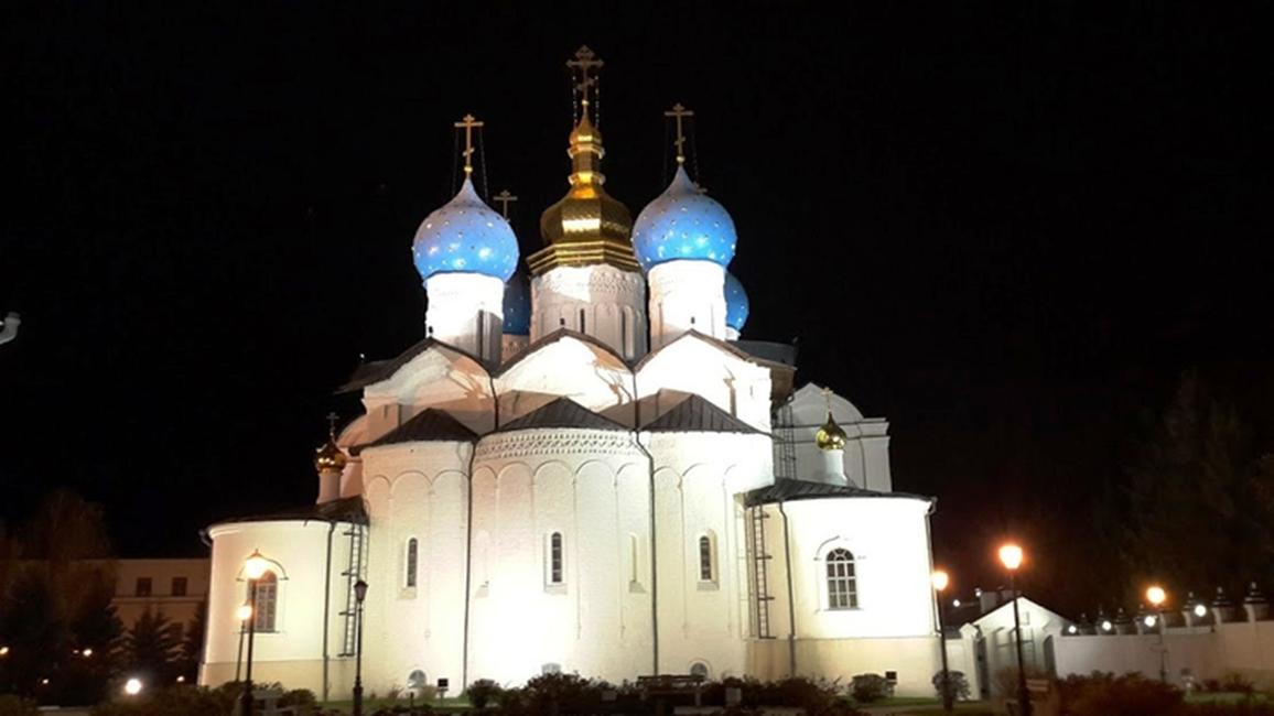 Kazan01