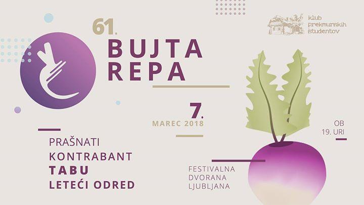 19979 image 28164607 1838916379466147 919094765157476837 o - Призовая игра: 61 Буйта репа в Любляне