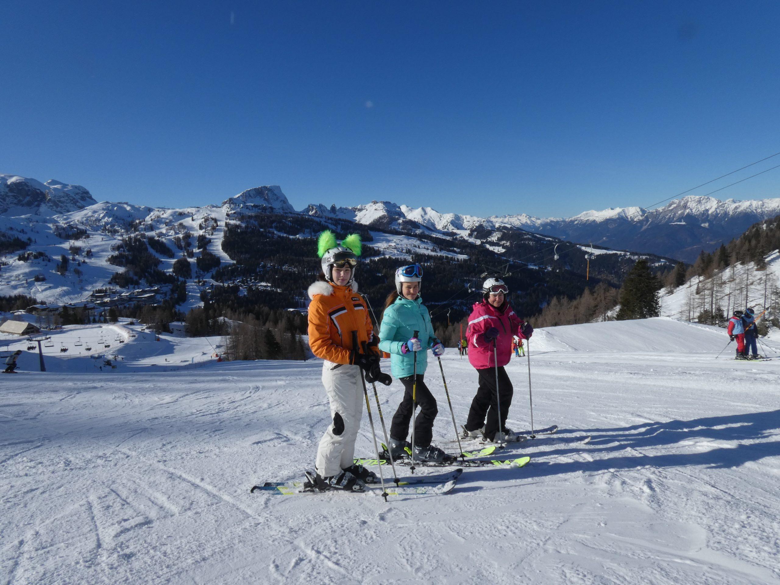 kanin07 scaled - Практические советы заядлых лыжников