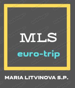 Mls Euro Trip, Maria Litvinova S.p.