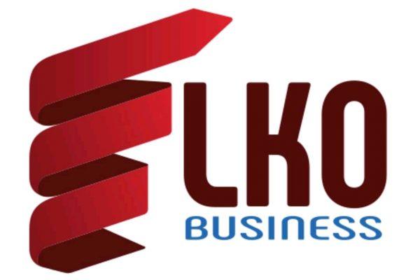 ELKO BUSINESS