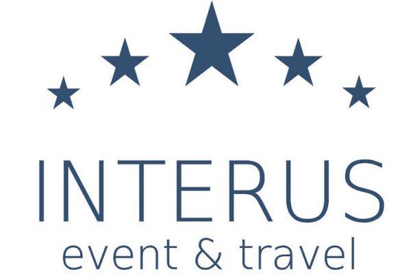 Interus Agency - авторские события в Словении