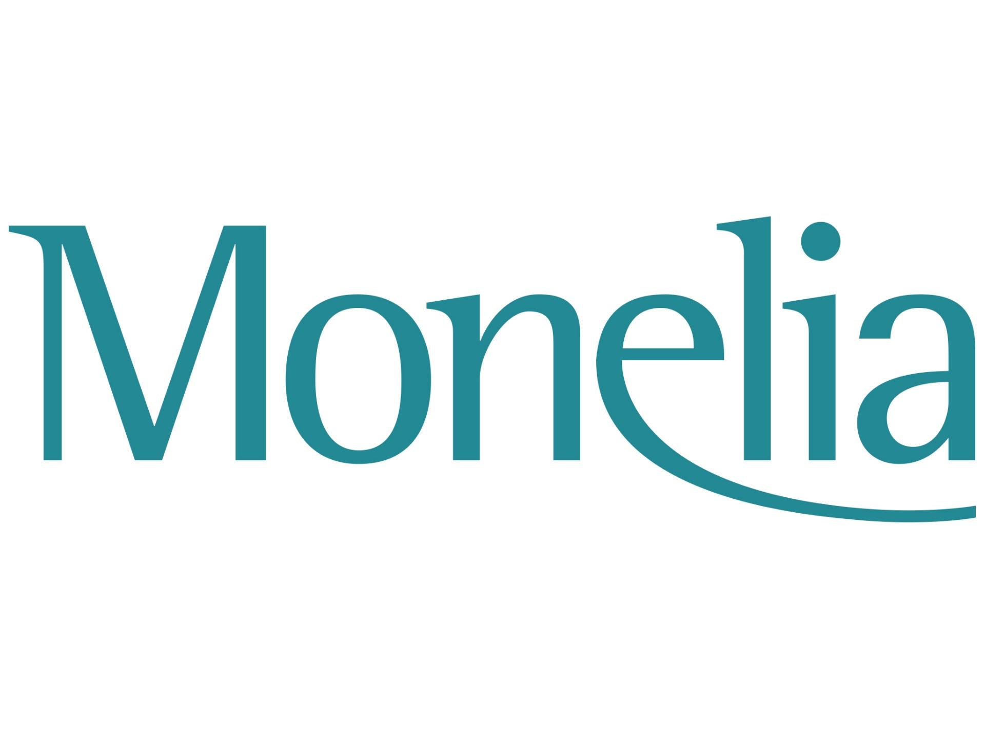 Monelia (Монелия)