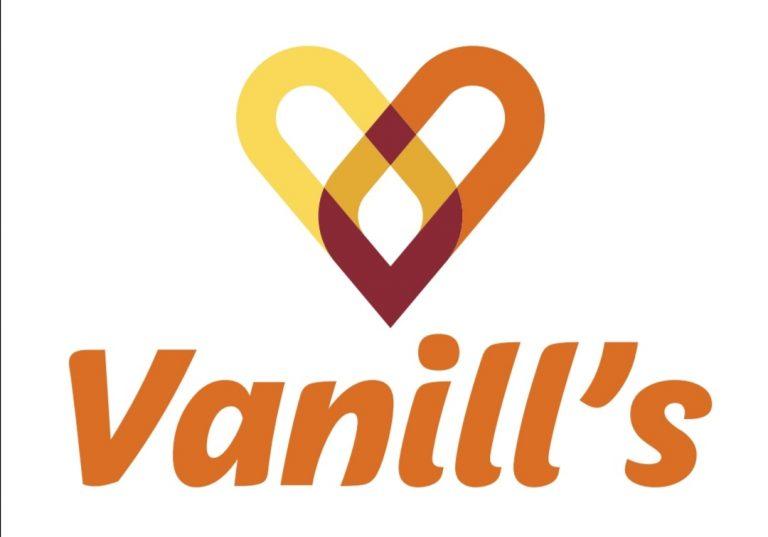 Vanill's