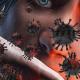 Проживаем стресс: вирус, карантин и как с этим жить?