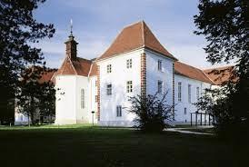 Pomurski muzej
