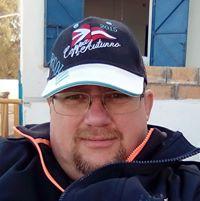 Рисунок профиля (Вячеслав Языков)