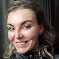 Рисунок профиля (Ksenia Andreeva)