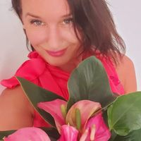 Рисунок профиля (Lilija Lusjuk)