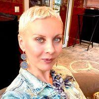 Рисунок профиля (Nata Guskova)