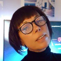 Рисунок профиля (Natali Natali)